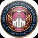 McCoy Memorial Baptist Church by Custom Church Apps