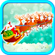 Christmas Bubble Combo Smasher by Casual Puzzles for Kids Children Toddlers Match 3