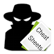 All Cheat Sheets by Chaophya Coding