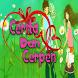 Cerita Dan Cerpen by chicco21