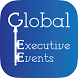 Global Executive Events by CrowdCompass by Cvent