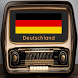 Deutschland Radios by Radio channel World Studio