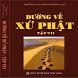 Đường về xứ phật tập 7 by Dinh Duc