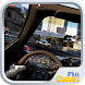 Racing In Car 2017 by GamesPlus
