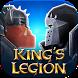 King's Legion