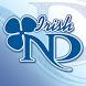 Notre Dame High School by iTeamz LLC