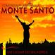 Rádio Monte Santo by Jônatas Alencar