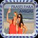 Frases para Amigas y Amistad by Loretta Apps