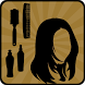 Hair Growth Home Tips & Guide by Lovely AI