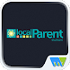 LocalParent Durham by Magzter Inc.