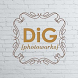 DiG Photoworks