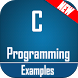 C Programming with Examples by Mobile Coach