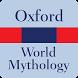 Oxford World Mythology by MobiSystems