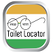 Swachh Bharat Toilet Locator by Ministry of Urban Development, Govt. of India