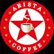 ARISTA Coffee (Demo) by Nextel