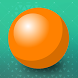 Tap Ball - Crazy Tap Challenge by Pacsquare Technologies