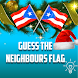 Flag Trick Quiz Pro by Parallel Beans