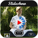 Photo Slideshow With Music Pro by AnthonyDavenportdfew