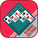Basic Solitaire Klondike by RucKyGAMES