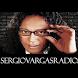 Sergio Vargas Radio by StreamingCastRd