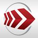 Lead Academy Falcons by SchoolInfoApp, LLC