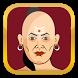 Chanakya Niti in Hindi by SketchApp Solutions