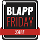 Blapp Friday - Black Friday Deals 2017 by Sotofware Computers