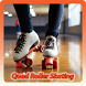 Quad Roller Skating by Cool Apps Empire