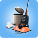 Cleaning Games - Clean House by Trustco