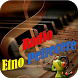 Radio Etno Petrecere by Turbo Frog Apps