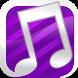 All Carrie Underwood Songs by WarcodeStudio