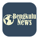 Bengkulu News by WN
