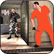Escape Prison Break - Commando Jail Survival Game