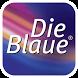 Die Blaue by Energie SaarLorLux AG.