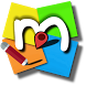 Memico Reminder Sticky Notes & Geo Memo by Aksotech