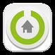 Open makelaars app by Realworks BV