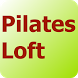 The App for the Pilates Loft