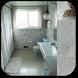 Bathroom Decor Ideas by MQ Design