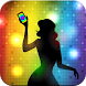 Party Light (free) by XdebugX