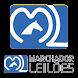Marchador Leilões by Agência G da Web - Sites e Aplicativos