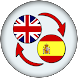 English Spanish Translate by xw infotec