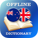 Maori-English Dictionary by AllDict