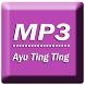 Kumpulan Ayu Ting ting mp3 by Cyber Apps Studio