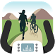 BitGym: Virtual Cardio Tours by Active Theory Inc