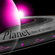 Planet Hair & Beauty by Brand Apps