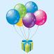 Заказ воздушных шаров в Чите by Lazenkov SV
