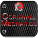 Cornwall Mechanics by X5ive
