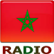 Morocco Radio Online Free 2017 by Radio Service