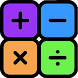 Mental Maths by Bitzulu