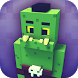 Fantasy Craft: Quest for Magic by Crafting And Building Games For Girls Adventure